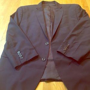 Michael Kors Men's Suit Jacket